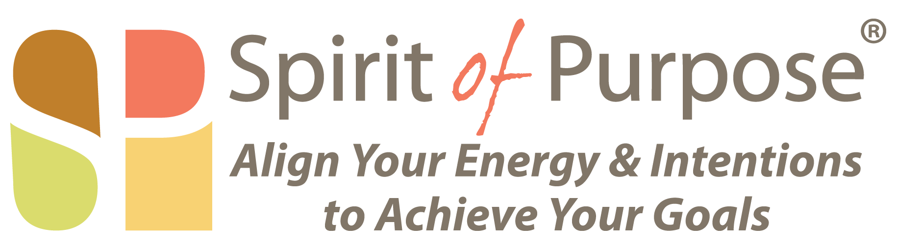 Spirit Of Purpose
