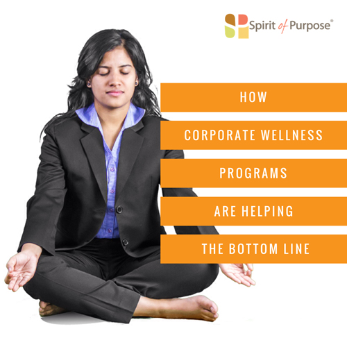 Corp-Wellness